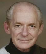 Wallace Solomon Haygarth