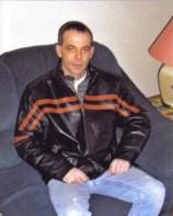 Jonathan David Cooper Jr.