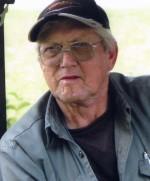 "G. Fleming ""Buck""Simpson"