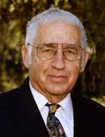 W. Howard Walker