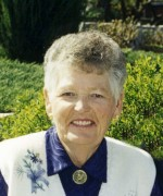 Mildred (McCormick) Chalmers