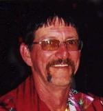 Leonard Keenan