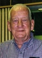 W. Eldon Brown