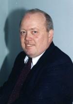 Gary Douglas Hern