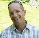 Michael Laplante