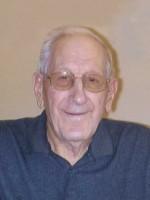 Stuart Alexander Triebner