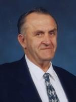 John Kopal