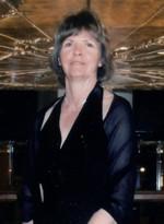 Carol Anne (Benn) Maslen