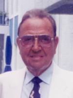 Jens O.V. Andersen