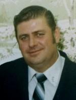Bruce A. Hamilton