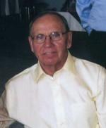 Douglas Leroy Parsons