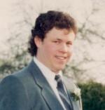 Brett Wayne Coulter