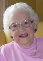 Eileen Phyllis (Armitt) Haskett