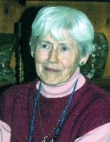 Una Kathleen Loft