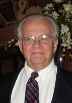George Andrew Appel