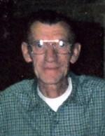 Jerome Hartman