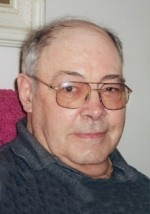 John (Jack) G. Lavender