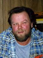 Robert Charles Atkinson