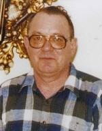 Bruce Andrew Drummond