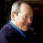 Edward Hubert McKinnon
