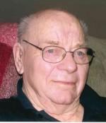 Russell Calvin Ferguson