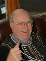 S. Robert (Bob) Gallagher