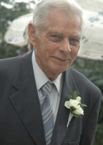 Aloysius (Alois) Van Esbroeck