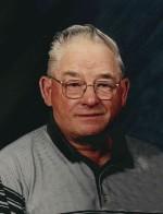 Stanley Marshall