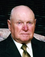 Ronald (Ron) Harry Swartz