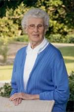 Clara Idella (Glanville) Cooper