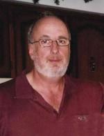 Beverly (Bev) Ralph Genttner