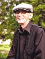 Ronald (Ron) Gregoire