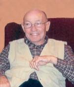 Larry Cronyn