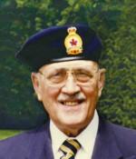 Douglas Wedlake