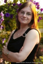 Kimberly Dawn (Fortner) Lausch