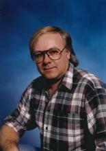 Thomas Charles Bowen