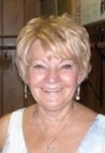 Elaine J. (Tucker) Regier
