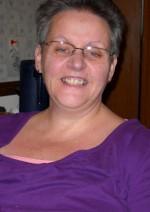 Cheryle Ann (Weber) Schmidt