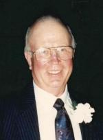 Harry L. Jeffery