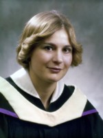 Linda Lee Shervill