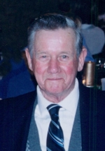 Ken (John G.) Monk