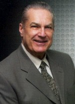 Kenneth Douglas Lyons
