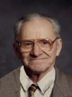 Sanford Clark Cadman