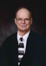 Barry John Miller