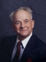 Borden F. Smyth