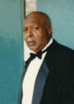 Henry Thomas Taylor