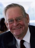 Dwight (D.J.) Henderson