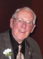 Roy Sherwood Hunter