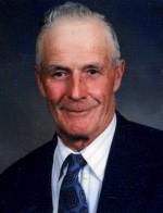 W. Harold McGuffin