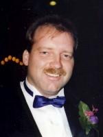 James (Jim) Hayter